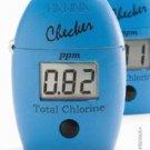 Hanna HI 711 Checker Chlorine Photometer HI711