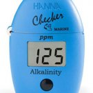 Hanna HI 755 Checker HC Alkalinity Photometer HI755