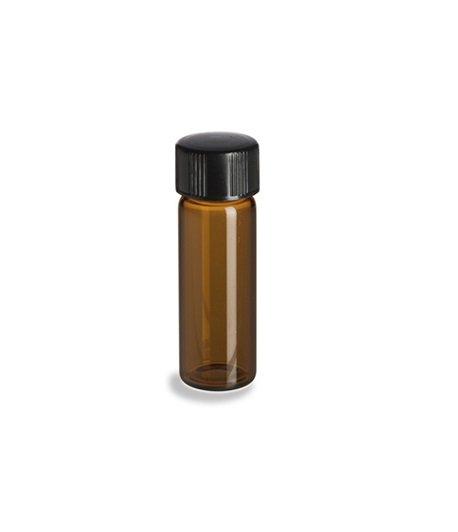 $14.78 12 Gram Vial GEM Gemstone Refractometer Refractive Index Fluid Liquid 1.800 1.8ml - FREE S&H!