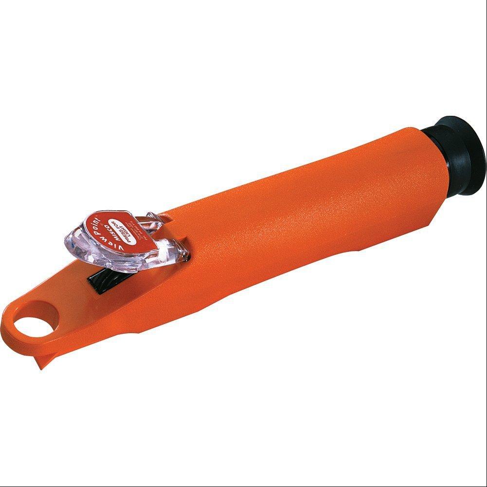 $159.00 MISCO 7084VP Antifreeze Refractometer, Glycol & Battery Tester, SG Freeze Pt. *F - FREE S&H!
