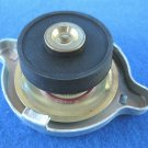 RADIATOR 7 pound Pressure Cap - Wayne WR-15 New Old Stock #1