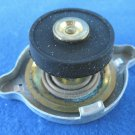 RADIATOR 4 pound Pressure Cap - Wayne WR-5 New Old Stock #1