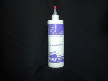 CB Smoothe Cooling Scalp Nutri  8oz