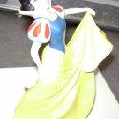 Disney's Snow White Music box
