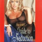 Nina Hartleys Guide To Seduction DVD