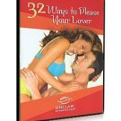 Sinclaire Institute - 32 Ways to Please Your Lover DVD