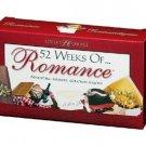 Lover's Choice - 52 Weeks of Romance Kit