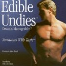 Men's Edible Undies
