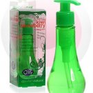 O My! - Kiwi-Strawberry Flavored Water Based Lubricant