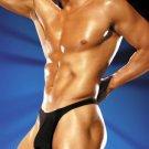 Male Power - Men's Wonder Thong Underwear