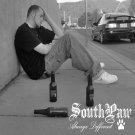 south paw