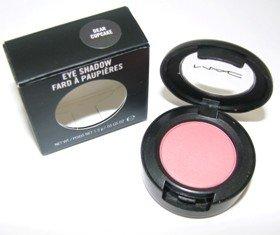 MAC Eyeshadow in Dear Cupcake