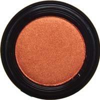 Smashbox Eyeshadow in Flamingo