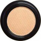Smashbox Eyeshadow in Honey