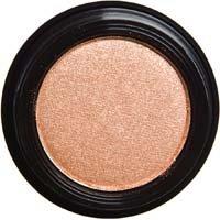 Smashbox Eyeshadow in Shell