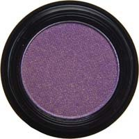 Smashbox Eyeshadow in Spellbound