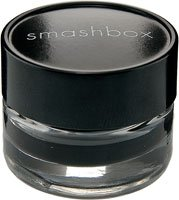 Smashbox Jet Set Waterproof Eye Liner in Midnight Black