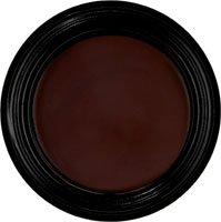 Smashbox Cream Eyeliner in Midnight Brown