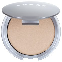 LORAC Perfectly Lit Highlighter in Luminous