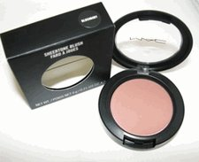 MAC Blush in Blushbaby