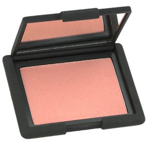 NARS Blush in Cactus Flower