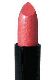 NYX Lipstick in Sparkling Apricot
