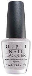 OPI Nail Polish in Happy Anniversary