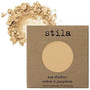 Stila Eyeshadow Pan in Prize