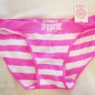 Victoria's Secret Underwear 0027 (Size: XS)