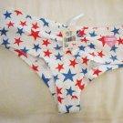 Victoria's Secret Underwear 0039 (Size: XS)