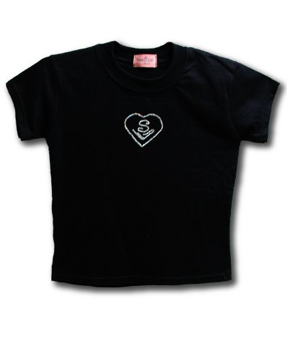 Pixel Heart SV Logo Tee (Limited Edition)