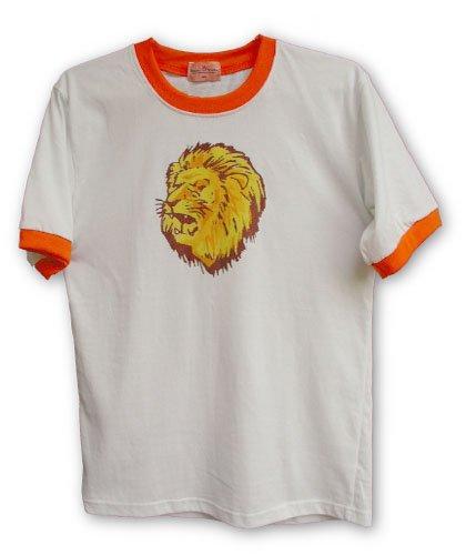 Saint Vida Lions Ringer