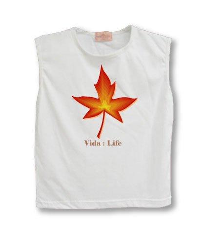 Maple Life