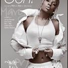 Ooh MARY J BLIGE piano vocal guitar sheet music