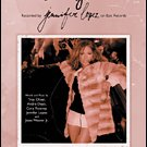I&#39;M GLAD JENNIFER LOPEZ piano vocal guitar sheet music