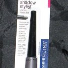 Maybelline Shadow Stylist Loose Powder in Urban Grey #615