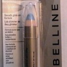 "Maybelline Crystal Glitters Shadow Pencil ""Bolt of Blue"""