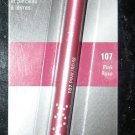 Max Factor High Definition Lipliner in Pink Rose