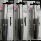 NYC Curling Mascara in Pearlized Black