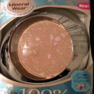 Physicians Formula Bronzer: Healthy Glow (1104)