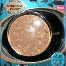 "Physicians Formula Mineral Wear Bronzer in ""Bronze"" (1102)"