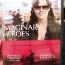 Imaginary Heroes dvd, like new