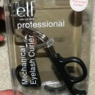ELF Professional Mechanical Eyelash Curler