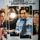 Mind of the Married Man- Complete First Season dvds