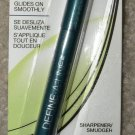 Maybelline Define-A-Line Eyeliner: Teal Blue #100