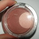 PRESTIGE Blushing Duo: Blush & Highlighter Combo RAFFIA