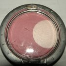 PRESTIGE Blushing Duo: Blush & Highlighter Combo HOPSACK
