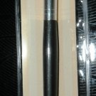 Donna Michelle Eyeshadow Shading Brush