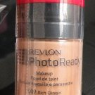 Revlon Photo Ready Makeup: 009 Rich Ginger