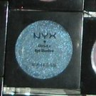 NYX Chrome Eyeshadow: Space 22 (loose powder) New in Package